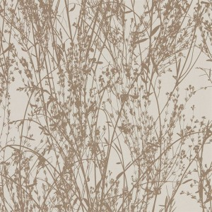 Tapeta Meadow Canvas 215693
