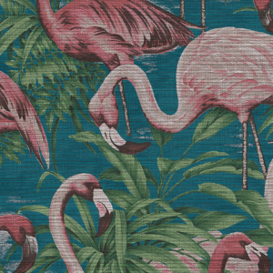 Tapeta Flamingo 31541