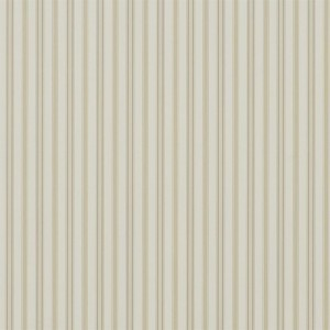 Tapeta Basil Stripe 709-05
