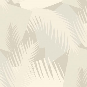 Tapeta Deco Palm 105-8036