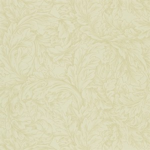 Tapeta Acanthus Scroll 210404