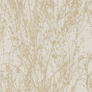 Tapeta Meadow Canvas 215697