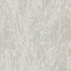 Tapeta Meadow Canvas 215694