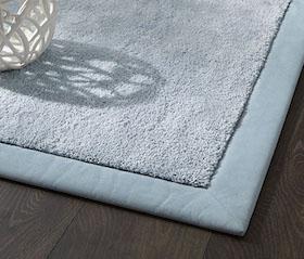 Azzurro Design Specjalistyczny Sklep Tapety Tkaniny